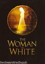 Postcard: The Woman In White (Andrew Lloyd Webber) (Boomerang Promo) (2004)