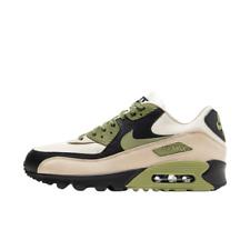 "Nike Air Max 90 ""LAHAR Escape"" - Light Cream/Alligator -UK13 VERY RARE SIZE!!!"