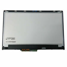 IBM-LENOVO IDEAPAD B575-1450 REPLACEMENT LAPTOP 15.6 LCD LED Display Screen