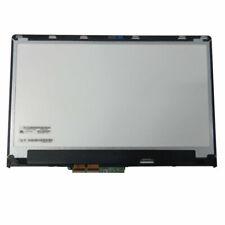 IBM-LENOVO IDEAPAD B575-1450 REPLACEMENT LAPTOP 15.6 LCD LED Display Screen