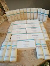 Lot 30 Travel Size Neutrogena Bath Soap Shampoo Conditioner Lotion Bath Gel