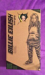 "👀IN HAND👀 BILLIE EILISH ""Bad Guy"" Fashion Doll Figure 10.5"" VERY LIMITED"