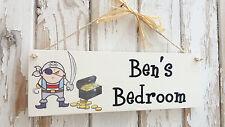 Handmade Decorative Door Signs/Plaques