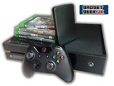 Memoria extra - 1TB Disco duro externo adecuado para su uso con Microsoft Xbox One