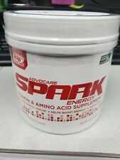 ADVOCARE  CHERRY SPARK CANISTER