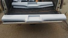 fiberglass rollpan roll pan 73-91 Dodge Ram WONT RUST MADE IN USA Bumper