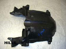2009 Suzuki SIXTEEN UX 125 (2008->) V-Piece Lower