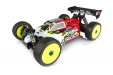 Team Associated RC8 B3.1e Team 1/8 4WD Off-Road Electric Buggy Kit - ASC80936
