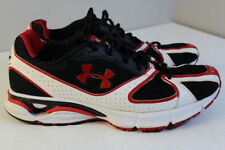 9cfb431da588 Under Armour Cartilage Foot Sleeve Running Shoes Men Size 12