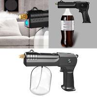 USB Cordless Sanitizer Spray Sprayer Disinfectant Fogger Machine for Home Office