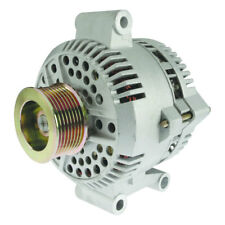 New Replacement  Alternator 7768N-8G Fits 95-03 E350 7.3 130Amp RWD 4WD