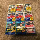 1987 Topps Baseball Cards 25