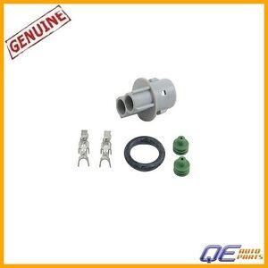 Side Marker Lamp Socket For Mercedes-Benz E320 E55 AMG CL500 CL55 AMG CL600 C230