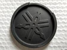 Yamaha Acoustic Guitar Sound Hole Dampener Authentic Original Compass Super Rare