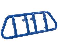 RPM Blue Rear Bumper For The Assoc. Sc10 2Wd RPM70125