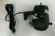 Rising Electric HRE300351A Replacement Motor 1/5 HP Oscillating Pedestal Fan