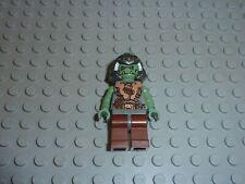 Personnage Minifig LEGO Castle  Set 7048/7078/7038/7041/7037