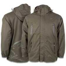 Nash Waterproof Fishing Jacket M-xxxl Available M C0031