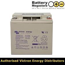 Victron Energy Batterie de Mobilité 12V 22Ah - BAT212200084
