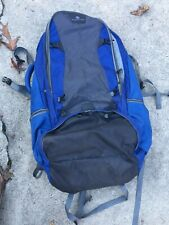 Eagle Creek Backpack Carry On Bag 54cm