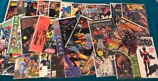COMIC COLLECTION #1 All 1st Issues 30 Total Books 1st App 1st Print CGC it IMAGE