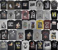 Bruce Lee Jun Fan Gung Fu Martial Arts T-Shirt