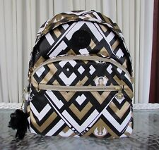 Kipling Disney Star Wars Paola Backpack Light Saber Bag Nwt