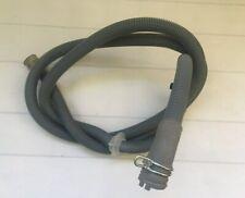 AEG Mitnehmer Trommelrippe 64707086 Original Ersatzteil Electrolux Trockner