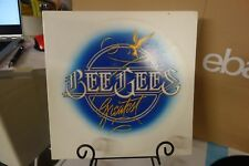 BEE GEES GREATEST HITS RSO RECORDS RS-2-4200 VINYL LP