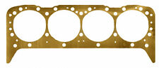 Fel Pro 7733SP .020 Thick Copper HeadSaver Head Gasket Spacer Shim sold ea.