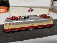 Liliput 110131 H0 TEE E-Lok BR E 10 1312 TOP/OVP