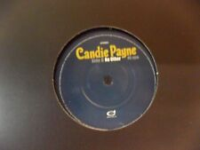 Payne, CANDIE-All I Need To Hear-Single 2006 UK