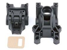 Team Associated AS89017-R/C modèle Accessoire-RC8 Fr/Rr Gearbox Case