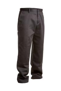 Mens Work Pants Tough Water and Oil Resistant Conqueror 874 Uniform