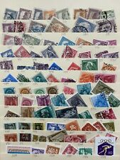 Hungary Stamps