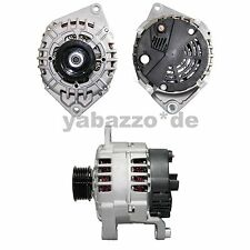 Lichtmaschine PEUGEOT BOXER Bus (230P) 2.8 HDI 150A NEU !!! für SG 15 S 032