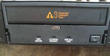 Sony SDX-700VRB AIT-3 100/260GB SCSI/LVD Internal Tape Drive new quantity