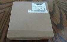 Black Box 4 1/2 Fan 95 CFM for RMT352A-R2/RMT353A-R2