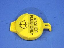 MOPAR 55077261AA Windshield Washer Fluid Reservoir Cap