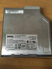 Dell Latitude Internal Floppy Disk Drive Excellent Unused