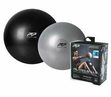PTP Pilates Ball Combo (Small & Medium)