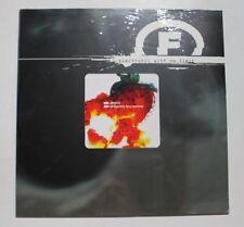 "ALEXKID Strawberry Lane Remix 12""  F Communications F 160-W France 2002 M SEALED"