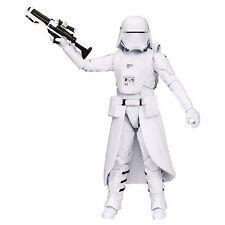 Hasbro Star Wars NEW * Snowtrooper * Black Series 6-Inch Action Figure