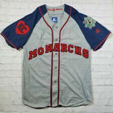 Kansas City Monarchs