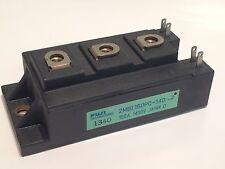 2mbi150pc-140-02genuine FUJI inutilizzati IGBT Module for VFD drive ecc. (X1) ad1u5