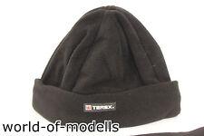 polaire Lot de Terex bonnet gants et écharpe