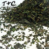 Nettle Leaf Dried Herbal Tea 25g - 900g - Free P&P + cheapest on eBay