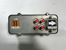 Maspro Tle4-11-6 Tap