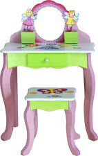 KidKraft Children's Dressing Table