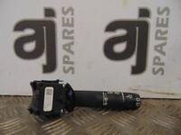 # VAUXHALL ASTRA ESTATE WIPER STALK 20941131 2014